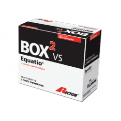 Box 2 VS Equatio Rector