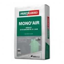 Sac 30Kg MONO'AIR