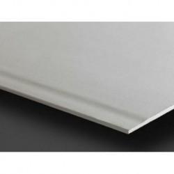 Plaque de plâtre BA6 Standard en 3000x1200