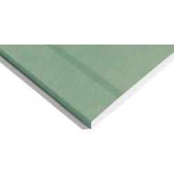 Plaque hydrofuge didier mat riaux - Plaque bois hydrofuge ...