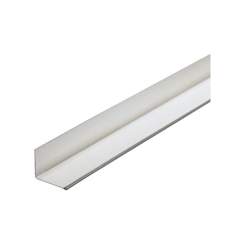 Matriaux plafond technique le plafond est constitu duune for Toile tendue plafond pas cher