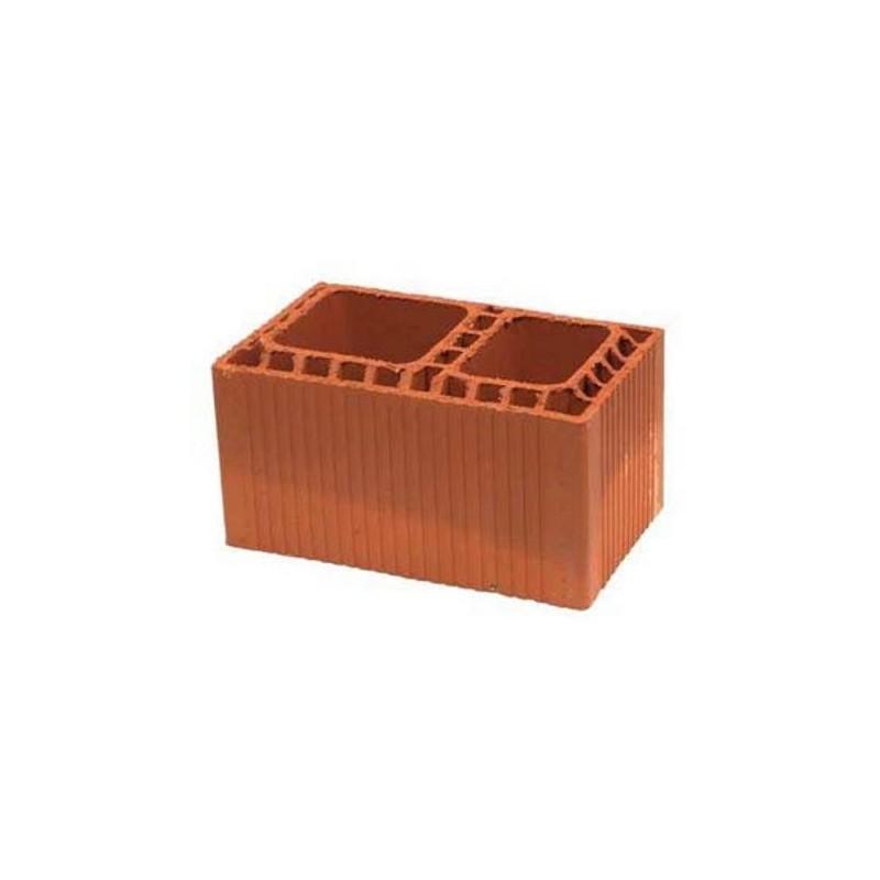 boisseaux de chemin e en dr me ard che. Black Bedroom Furniture Sets. Home Design Ideas