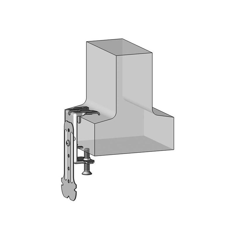 suspente plancher hourdis construction maison b ton arm. Black Bedroom Furniture Sets. Home Design Ideas