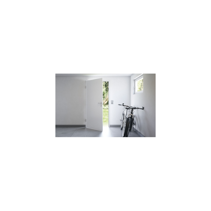 menuiserie en dr me ard che. Black Bedroom Furniture Sets. Home Design Ideas