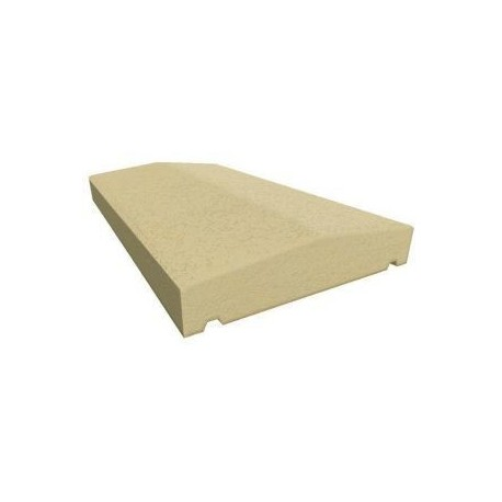 ton pierre elegant sofodor colore ton pierre s seau de kgs with ton pierre perfect dalle. Black Bedroom Furniture Sets. Home Design Ideas