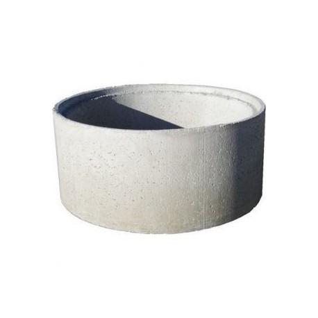 Fosse septique en beton plan d un fosse septique besancon u ikea photo fosse septique beton - Rehausse fosse septique ...