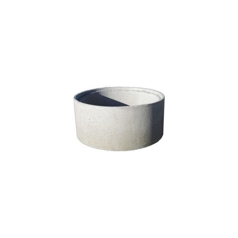 fosse septique beton fosses septiques toutes eaux tous. Black Bedroom Furniture Sets. Home Design Ideas