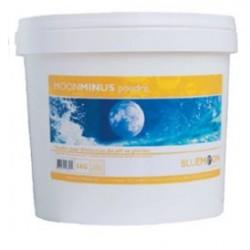 pH Moins Poudre MOONMINUS Seau 5 Kgs