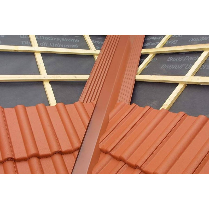 noue toiture tuile latest noue redans lyon with noue toiture tuile la socit cap toitures a. Black Bedroom Furniture Sets. Home Design Ideas