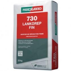 Sac 25Kg Lankorep Fin 730
