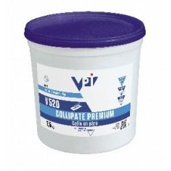 Bidon 2.5kg Collipate Premium Gris V520