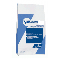Sac 5kg Joint Fin Classic V610