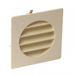 grilles d 39 a ration ext rieure didier mat riaux. Black Bedroom Furniture Sets. Home Design Ideas