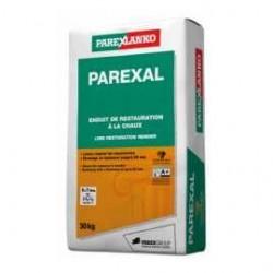 Sac 30Kg Parexal