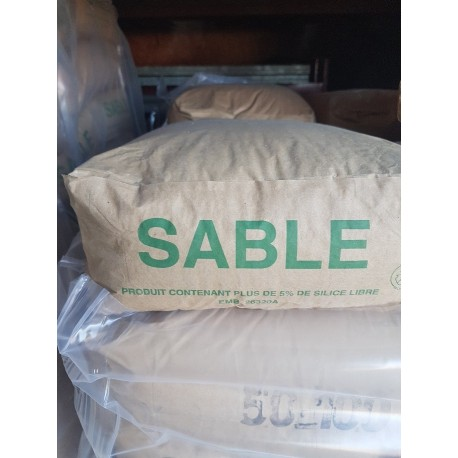 sac sable sac sable with sac sable sac dupaule cellington hayley sable marron with sac sable. Black Bedroom Furniture Sets. Home Design Ideas