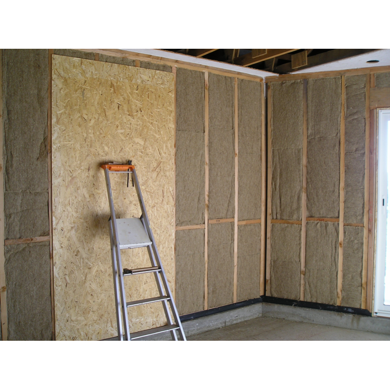 panneaux en dr me ard che. Black Bedroom Furniture Sets. Home Design Ideas