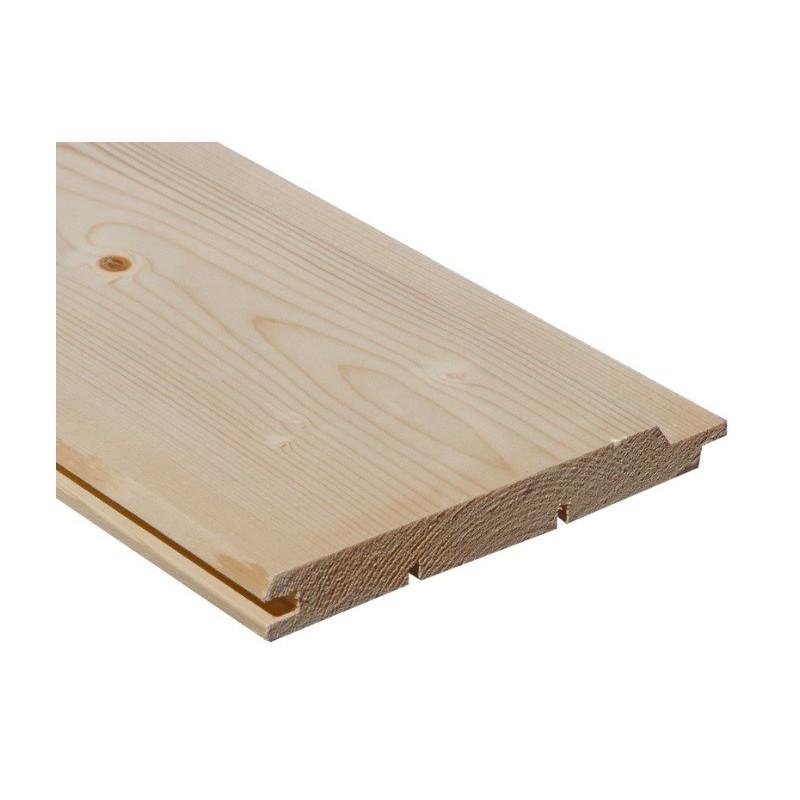 frisette bois sous toiture fabulous lambris pvc exterieur tourcoing lambris pvc exterieur. Black Bedroom Furniture Sets. Home Design Ideas
