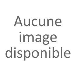Appuis Béton Largeur 39.5 cms Gris