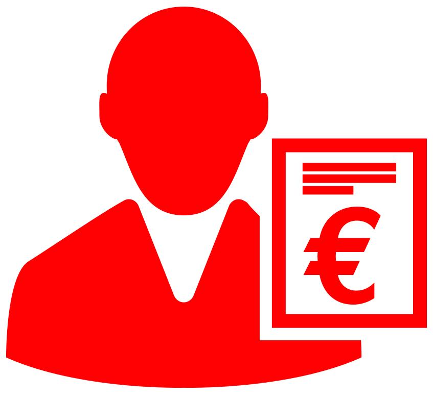 Didier Matériaux Ouverture Comptes pour les professionnels