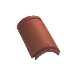 Faitière Oméga 10