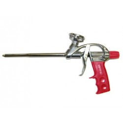 Pistolet Dryfix