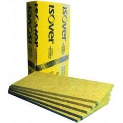 Panneau Domisol LR 40mm R:1.10 en 600x1200