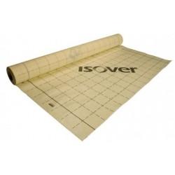 Rouleau Membrane Stop Vap en 1.50 x 40ml