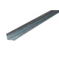 Cornière Angle Placo 34X23 en 3ml