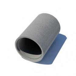 Tuyau Ciment Ø60 en 1ml