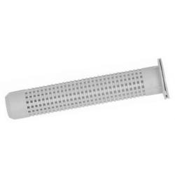 Tamis Filtre Plastique 15x130