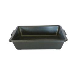 Gamatte Plastique 10L