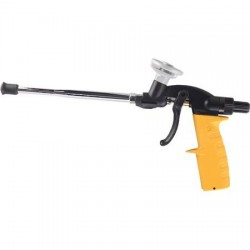Pistolet Sika Boom Dispenser