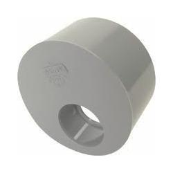 Réduction PVC Ø 100X40 T4