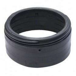Rehausse de Fosse PVC 20cm CRRHVP