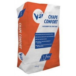 Sac 14.5l Chape Confort