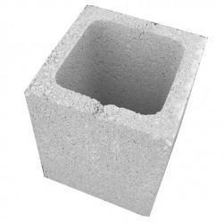 Bloc Pilier 20x20x25cm