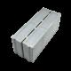 Moellon Fabtherm Air 1.1 20x20x50