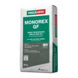 Sac 30Kg Monorex GF
