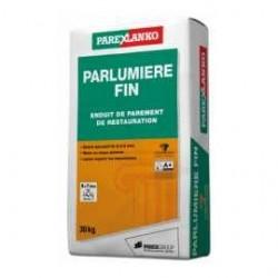 Sac 30Kg Parlumière Fin et Moyen