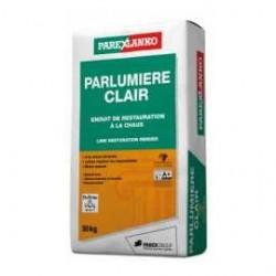 Sac 30Kg Parlumière Clair