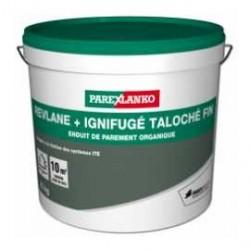 Seau 25Kg Revlane + Taloché Fin
